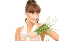 Alimente care ne scot din astenia de primăvară