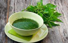 Alimentul-medicament cu efecte miraculoase asupra organismului