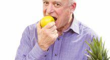 Reguli anti-îmbătrânire. Ce trebuie să facem ca să trăim mult și bine