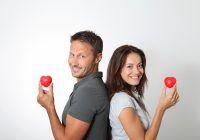 Ești în căutarea partenerului perfect? 5 soluții ca să îl găsești mai repede