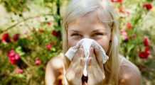 Cum vă feriți de bolile care apar primăvara