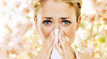 Alergiile de primăvară: care sunt cei mai răspândiți alergeni, care sunt simptomele și cum le ținem sub control