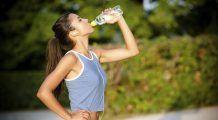 Un metabolism leneș te împiedică să pierzi în greutate. Iată cum să-ți începi ziua ca să-l accelerezi și să arzi mai multe calorii
