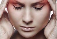 Semnele de alarmă care anunță accidentul vascular cerebral în cazul femeilor