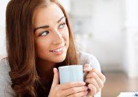 Ce efecte neașteptate poate avea cafeaua
