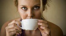 O băutură populară previne obezitatea și diabetul și protejează ficatul