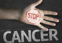 De ce unele persoane fac cancer și altele nu? 10 factori care pot genera boala