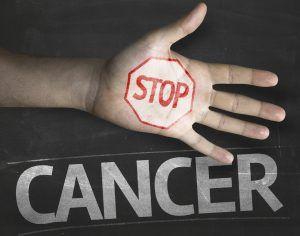 Unul dintre CANCERELE care atacă cele mai multe femei! Cum putem evita ÎMBOLNĂVIREA