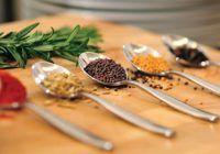 Condimentul care face MINUNI pentru sănătatea INIMII