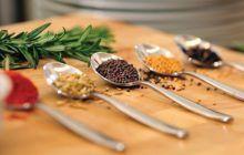 Transformă alimentele în adevărate medicamente. Cultura orientală i-a descoperit toate secretele