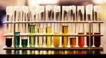 Culoarea urinei îți arată dacă ai o infecție urinară sau cancer