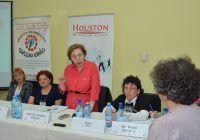 Pacienții cu distonie cer Ministerului Sănătății accesul la tratamente eficiente