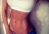 Femeile cu mușchi sunt ferite de diabet