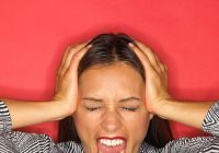 Cum iti dai seama ca ai nevoie de un psihoterapeut si ca suferi de boli mentale