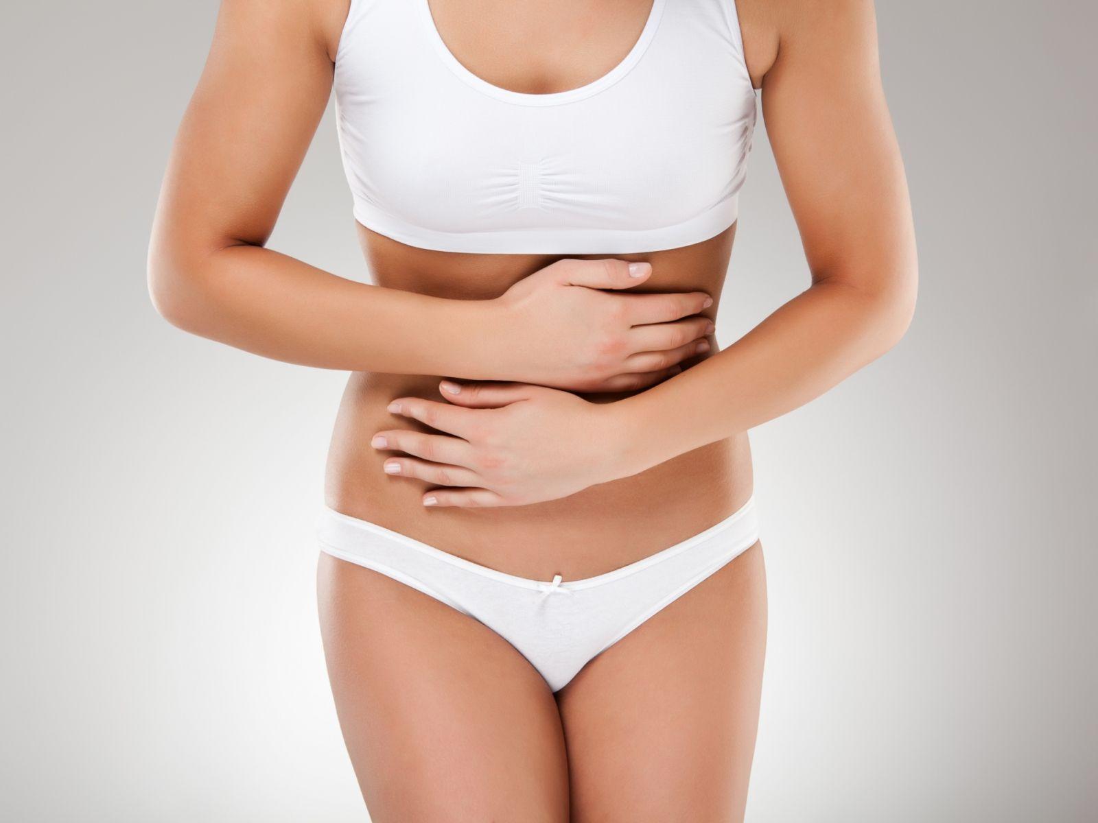 De ce apare gastrita și cum poate fi tratată