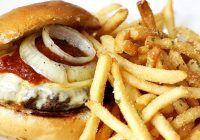 6 adevaruri despre grasimi pe care nimeni nu ti le-a spus