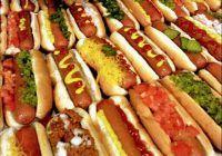 Doriţi să ţineţi la distanţă problemele digestive? Iată ce este bine să evitaţi!