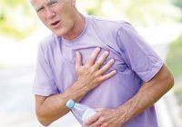 Un obiect pe care îl ai în permanență asupra ta, îți poate afecta grav inima și plămânii