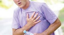 Veste bună pentru românii care suferă de boli de inimă