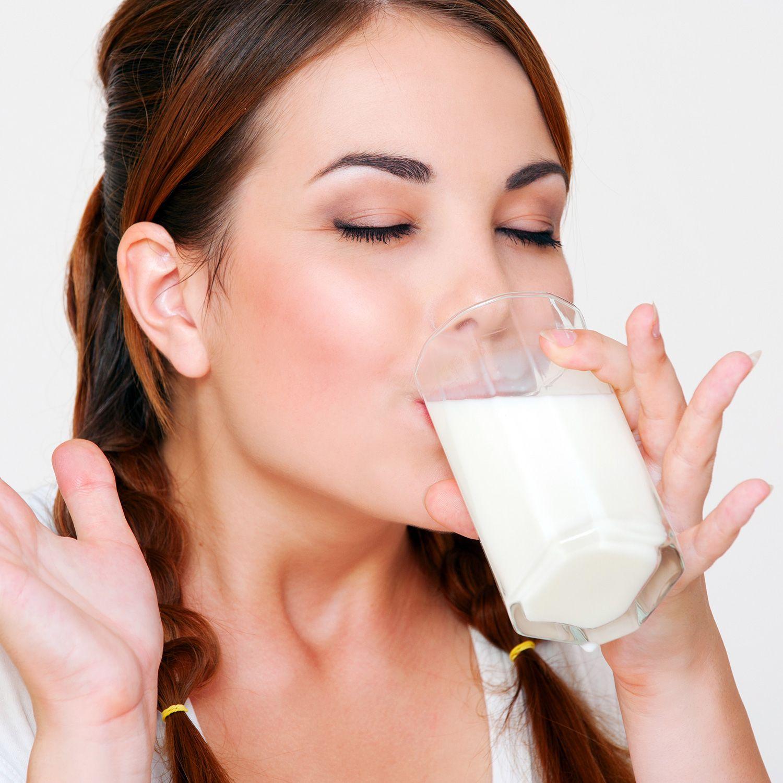 Cel mai sănătos tip de lapte. Distruge cancerul în 90 de zile