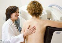Ce teste pentru depistarea cancerului sunt recomandate şi care sunt de evitat