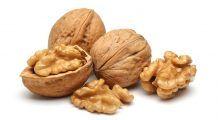 Patru tipuri de alimente de care au nevoie creierul și inima
