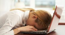 Simptomele care te trimit de urgență la medic: oboseală cronică și umflarea ganglionilor. Ce boală gravă anunță