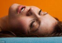 RECORD – Cât de multe orgasme poate obține o femeie într-o oră