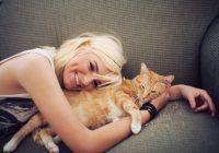 Primele cazuri din lume de tuberculoză transmisă de la pisică la om
