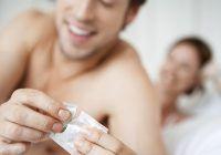 Greșeala pe care o fac toți bărbații când cumpără prezervative