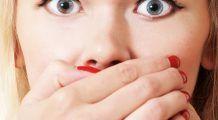 Care sunt cauzele respirației urât mirositoare dimineața