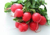 Super-alimente de sezon care ajută la slăbit
