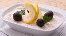 Salata de icre din comerț conține ingrediente periculoase. Cum le preparați acasă rapid și sănătos