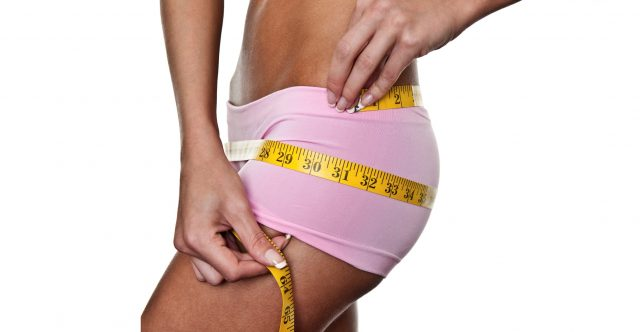 cata greutate pierde in 4 saptamani