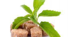 Noul îndulcitor natural cu zero calorii combate diabetul și reduce pofta de dulciuri