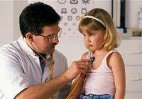 Un million de copii dezvoltă o boală periculoasă. Află care sunt simptomele