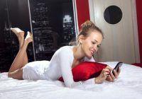 Folosești des telefonul mobil? Iată ce riști să pățești
