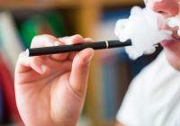 Conțin țigările electronice substanțe periculoase?