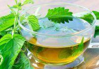 Medicamentul natural cu puteri miraculoase! Este uluitor câte beneficii pentru sănătate are