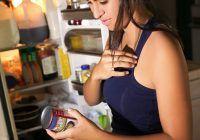 Ce alimente mai pot fi consumate după ce au expirat