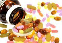 Lipsa unei vitamine banale poate duce la apariția cancerului și a bolilor de inimă