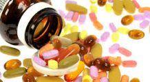 Vitamina care scade colesterolul. Medicii spun că poate înlocui statinele