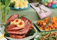 Cum preveniți indigestia: patru reguli de aur