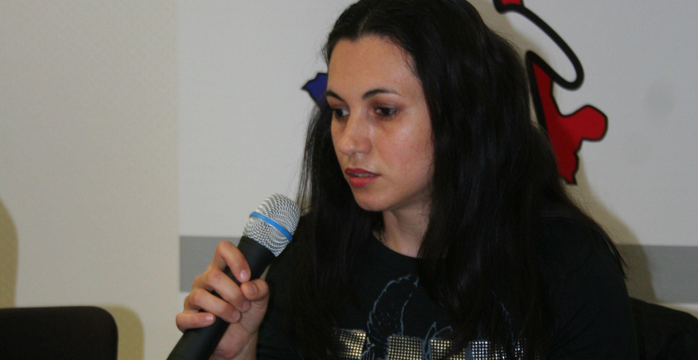 """Calvarul hemofilicilor români: """"Sângele i s-a scurs aproape tot. Mi-au spus ca mai trăiește o oră"""""""