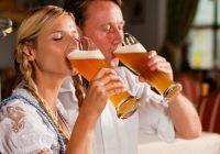 Hepatita alcoolică, inflamația ficatului cauzată de consumul de alcool