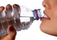 Șase lucruri uimitoare pe care le poate face banala apă