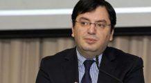 Ministrul Sănătății:Pachetul de servicii medicale de bază trebuie să intre în vigoare în acest an