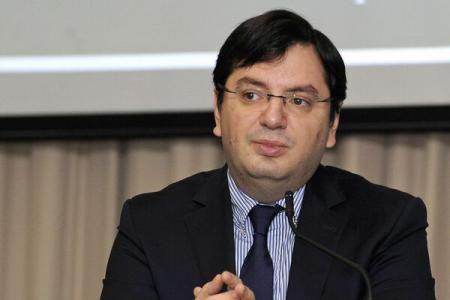 Nicolae Bănicioiu: Pacienții cu boli rare vor avea din luna mai medicamente orfane