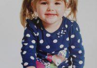 O fetiță de trei ani a fost diagnosticată cu o boală gravă după ce a fost înțepată de un țânțar