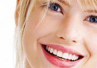 Cum să-ți albești dinții acasă?